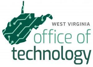 Office-of-Tech-logo_RGB-2019-e1572465657154-300x217